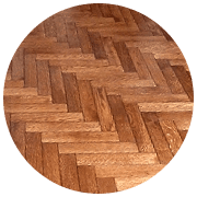 Solid Wooden Floors