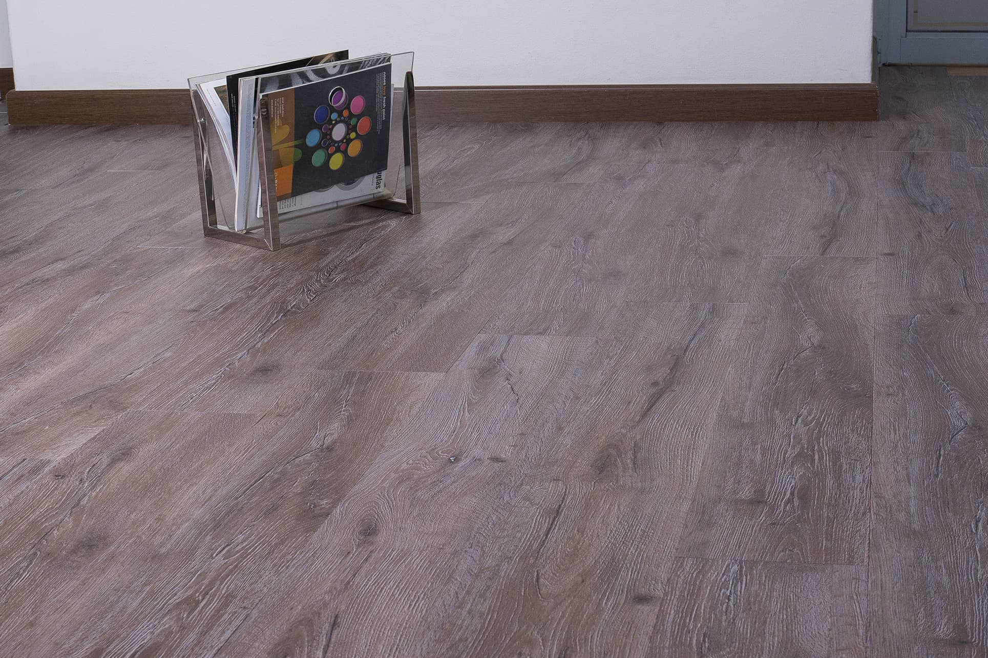Balterio Vinyl Series 200 Range Colour Fossil